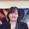 Laura Irene Echeveste Escobar