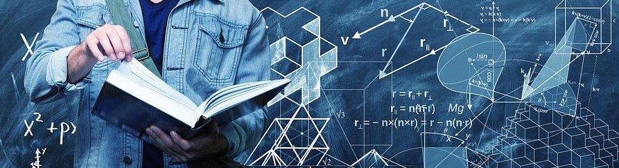 Matematicas IV: Elizabeth De Haro González